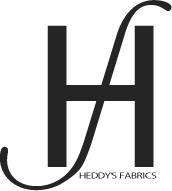 Heddy's Fabrics